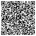 QR code with Pride Tree Service contacts