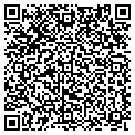 QR code with Four Corners Charter Elem Schl contacts
