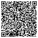 QR code with Lakeland Street Rods contacts
