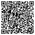 QR code with Palm Diner contacts