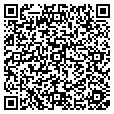 QR code with Shamah Inc contacts