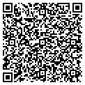 QR code with Accurate Mailing Service contacts