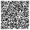 QR code with Davita Celebration contacts