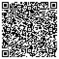 QR code with A Touch Of Class Pet Salon contacts