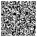 QR code with Computer Horizons Corp contacts
