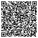 QR code with Donnas Sewing and Machine EMB contacts