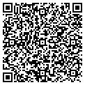 QR code with Komar Productions Inc contacts