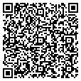 QR code with Capco contacts