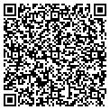 QR code with American Protective Insur contacts
