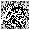 QR code with Atlantic Cable Enterprises contacts