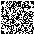 QR code with Cancer Care Specialists Inc contacts