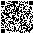 QR code with Global Mortgage Inc contacts