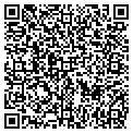 QR code with Caspy's Restaurant contacts