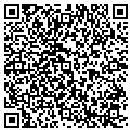 QR code with Anthony Galanto Handyman contacts