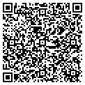 QR code with Pretty Woman Hair & Nail contacts