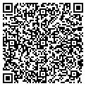 QR code with Manna Share A Meal Inc contacts