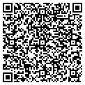 QR code with Caloosa Lake Volunteer Fire contacts