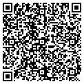QR code with Eduardo Baragano PA contacts
