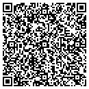 QR code with Stephen A Cantone Carpet College contacts