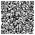 QR code with J D Trailer Sales Inc contacts