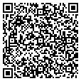 QR code with Sparkle Brite contacts