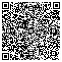 QR code with At Accounting Service contacts