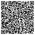 QR code with Suncoast Discounts contacts