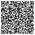 QR code with Kenrich Distributors contacts