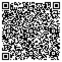 QR code with Federal Emplyees Bnefits Assoc contacts