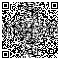 QR code with Hooker Sportfishing contacts