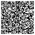 QR code with IRS Resolution Corp contacts