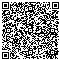 QR code with Graceland Cemetaries Inc contacts