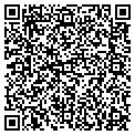 QR code with Benchmark Seamless Gutter Sys contacts