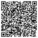 QR code with Trip Trucking Inc contacts