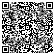 QR code with IBSG Inc contacts