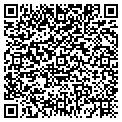 QR code with Venice Wine & Coffee Company contacts
