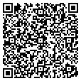 QR code with All Tech contacts