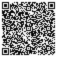 QR code with Kaye Marinoff contacts
