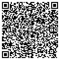 QR code with Cross Telecom Inc contacts