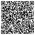 QR code with Troy Payne Restoration contacts