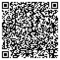 QR code with Apw Associates LLC contacts