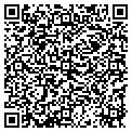 QR code with True Vine Miracle Center contacts