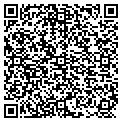QR code with Miami International contacts