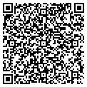 QR code with Faith Assembly Of God Church contacts