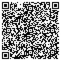 QR code with Springhill Suites By Marriott contacts