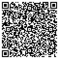 QR code with Corrigan Brothers Painting Inc contacts