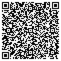 QR code with Coral Sky Special Events Catrg contacts