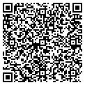QR code with Florida Homespect contacts