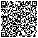 QR code with Village Water Systems Inc contacts