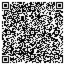 QR code with Venice Neuromuscular Thrpy Center contacts
